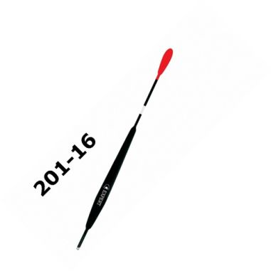 EXPERT ÚSZÓ  201-16