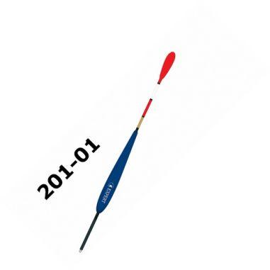 EXPERT ÚSZÓ  201-01