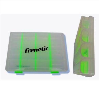 Frenetic twister doboz #4