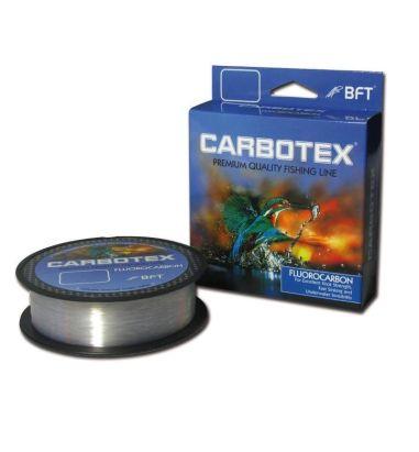 Carbotex Fluorocarbon 100% Előke zsinór