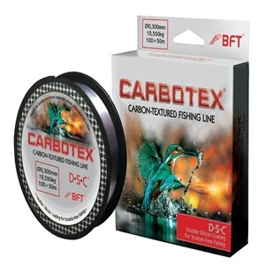 Carbotex DSC 150