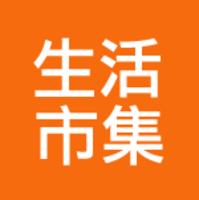 創業家兄弟 logo