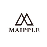 MAIPPLE_時尚精品服飾拍賣 logo