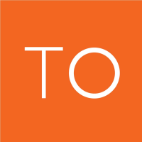 TechOrange logo