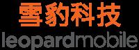 台灣雪豹科技 logo