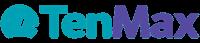 騰學廣告科技 logo