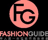 風尚數位科技股份有限公司 logo