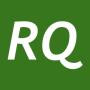Page  logo 1482125641