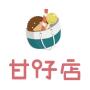 Page  logo 1482125640