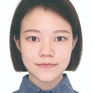 Yu-Qian Chen