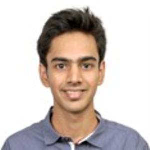 Nipul Kumar Jain