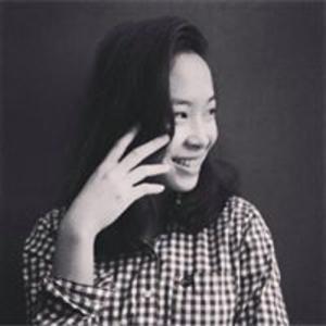 Wendy Fu