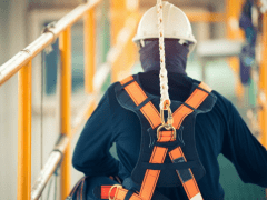 Health and Safety Tips – Josepph Grinkorn