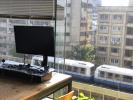 Vpon威朋大數據股份有限公司 work environment photo