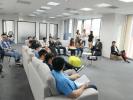 創順科技有限公司 work environment photo