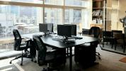 Migo 熱鬧點科技 work environment photo