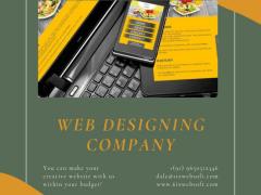 Web Designing Company in Delhi | Website Design Se