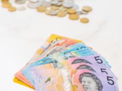 Myriam Borg Refund Consulting – Create Australia R