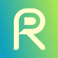 Ryzo logo