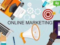 Galih Alfattah Bestari - Marketing Strategist
