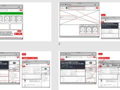 作業4_運用工具表達網站概念