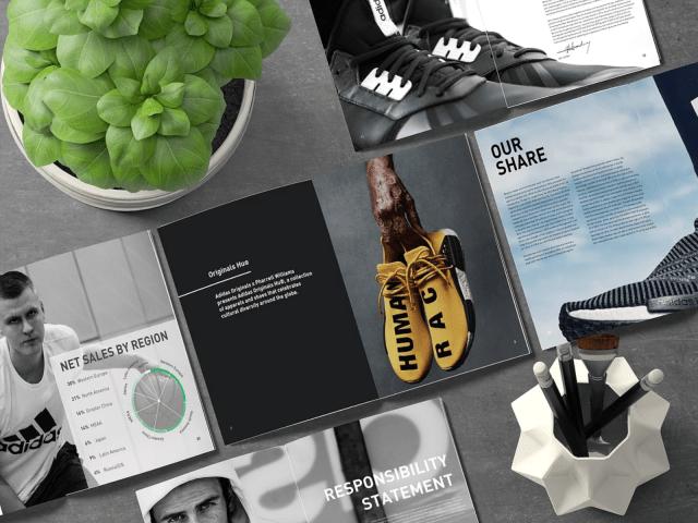STOCKX - INFOGRAPHIC PROJECT – 王相承's Portfolio