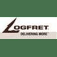Logfret Taiwan Ltd.