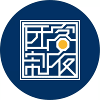 BS 客製者 logo