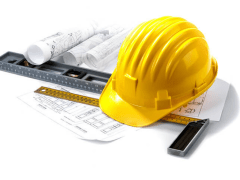 McPherson Contractors   Construction Company
