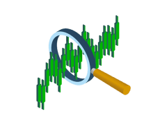 Gain a Huge rate of profit in Trading - AAA Trade