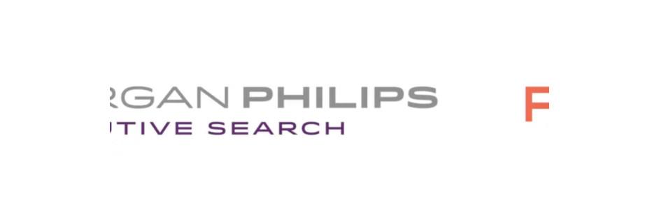 Morgan Philips Hong Kong Limited Taiwan Branch