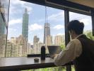 Cubo AI寶寶攝影機 (雲云科技) work environment photo