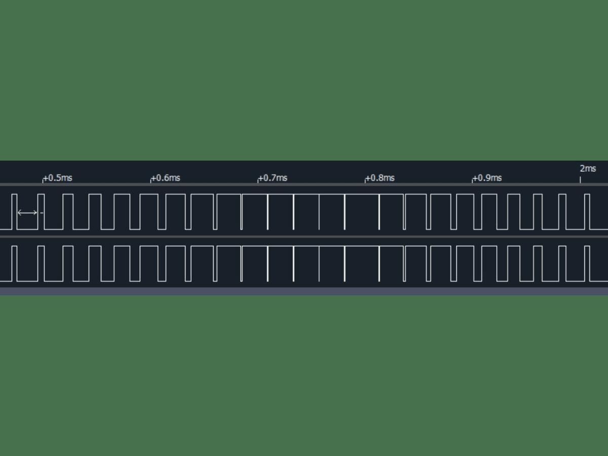 PIC18f - Dual PWM, sinusoidal PWM – Tan Chin Yew's Portfolio