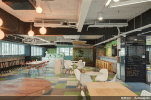 英邦德科技股份有限公司 work environment photo