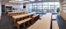 群暉科技 Synology Inc.  work environment photo