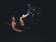 Mark McCool Sarasota | Tips For Good Health