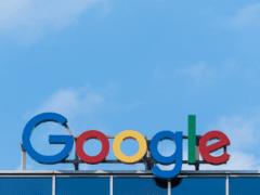 Google and SAP Host Social Entrepreneur Contest