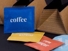 Kofea Packaging design