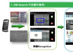 房仲資訊系統App