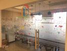 CloudMile 萬里雲互聯科技 work environment photo
