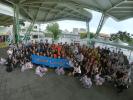 HRnet One (Taiwan) Pte Ltd – Taiwan Branch  work environment photo