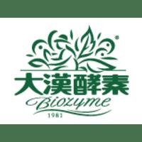 大漢酵素生物科技股份有限公司