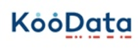 酷訊搜索股份有限公司 logo