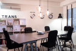 TransBiz 睿博數位行銷有限公司 work environment photo