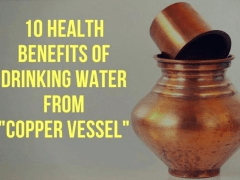 JJ Resnick - Amazing Benefits of Copper