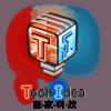 藝家科技 logo