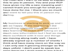 Create Australia Refund Consulting Reviews | An In