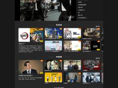 myVideo 線上影音平台 (2019/09上線)