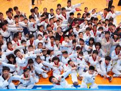 攝影|Ann愛跆拳道