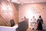 捷喜多媒體數位股份有限公司 work environment photo